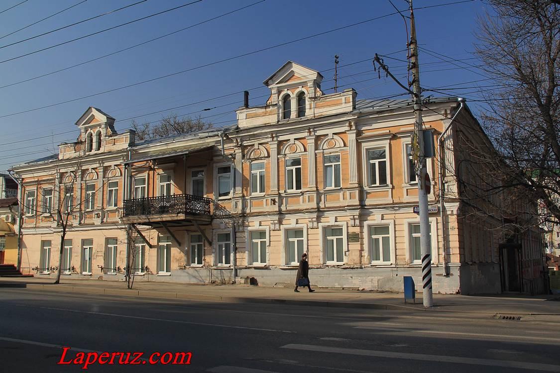 dom_zeifert_v_saratove