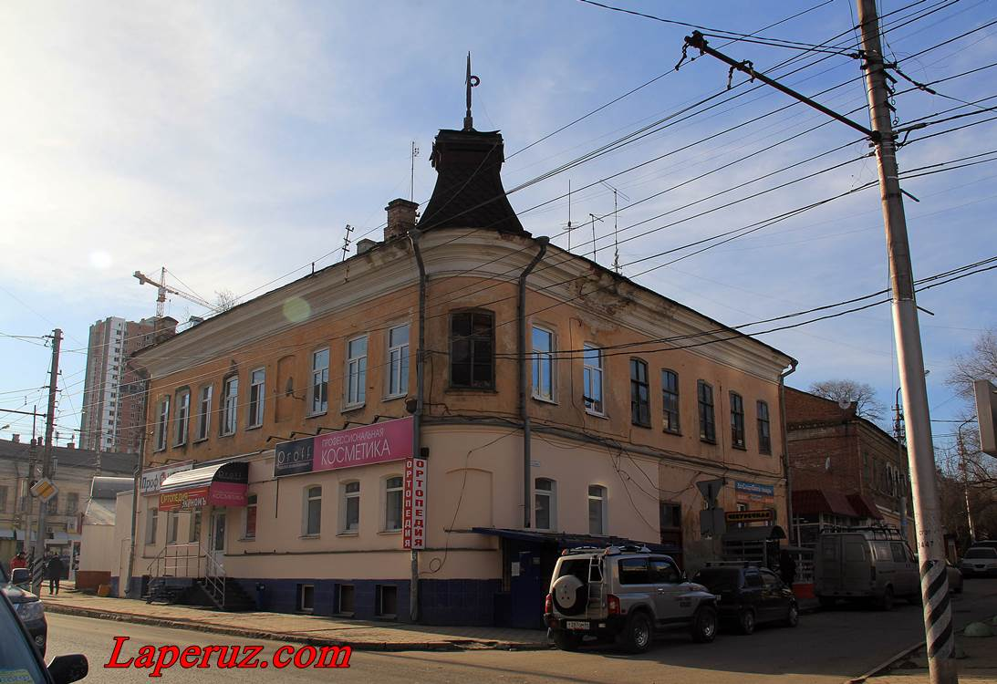 fabrika_sarpinskih_tkanej_v_saratove