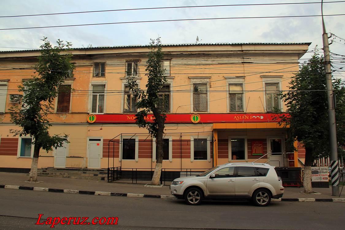 fligel_usadby_maslennikova_v_saratove