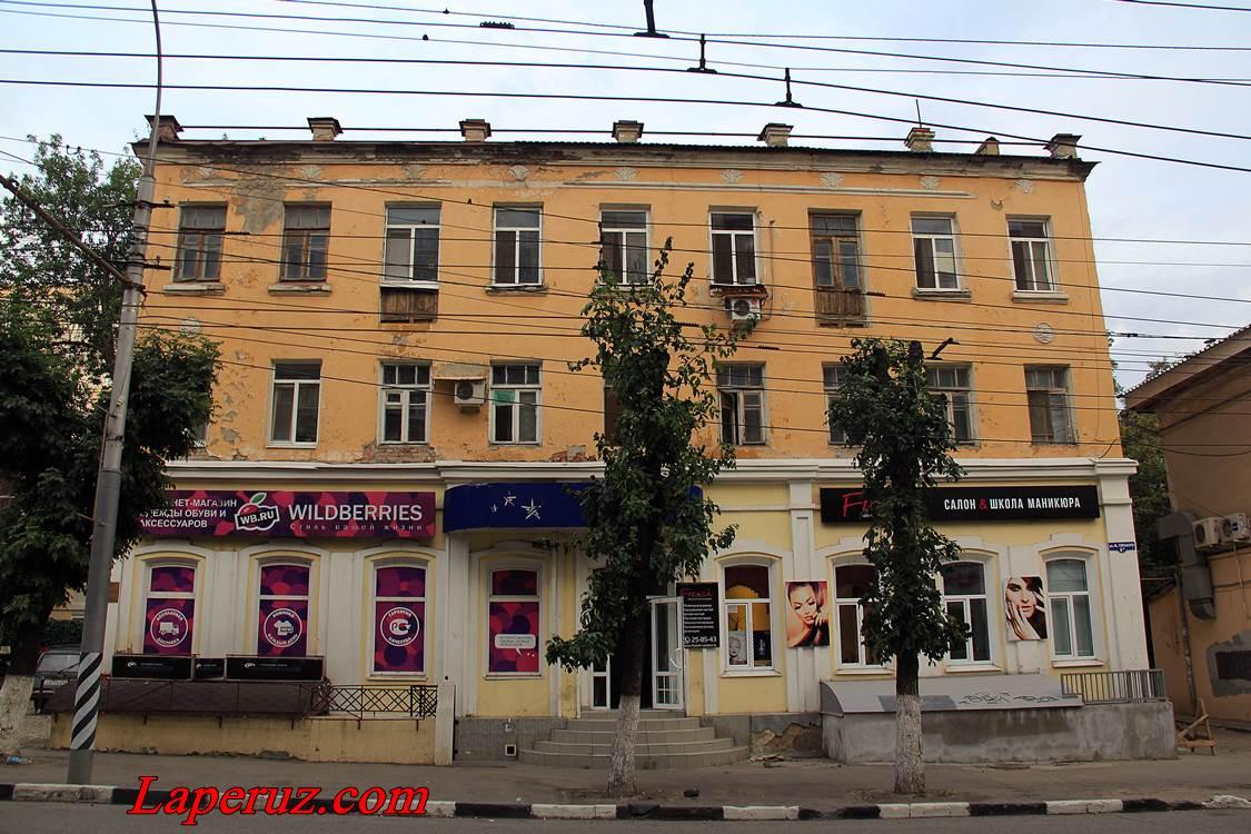 glavnyi_dom_maslennikova_v_saratove