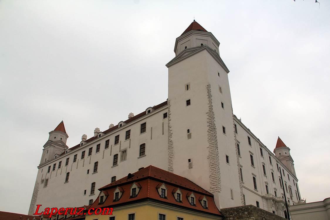 grad_bratislavy