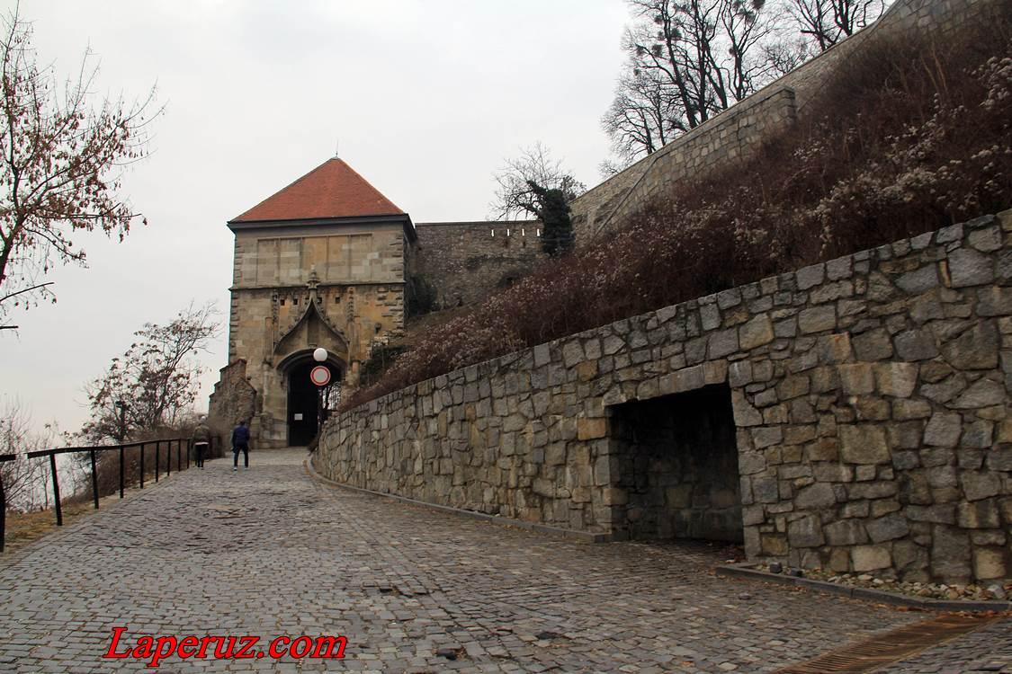grad_bratislavy_1