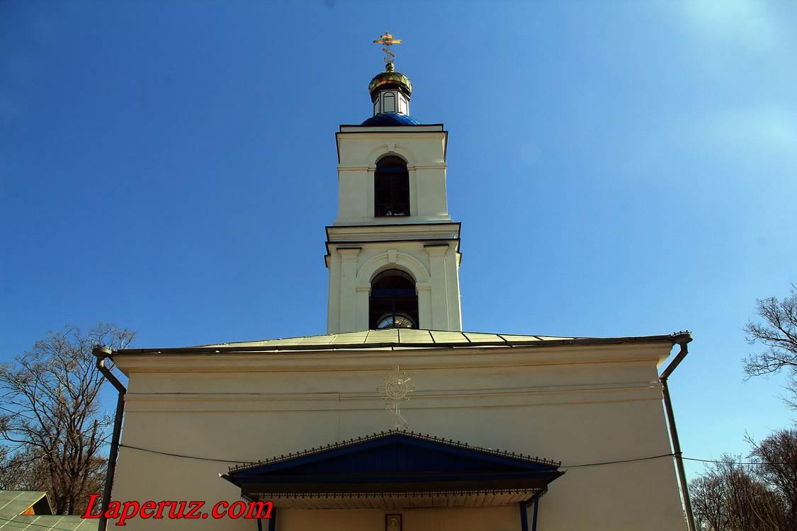 kazansko_bogorodickaya_cerkov_chistopol