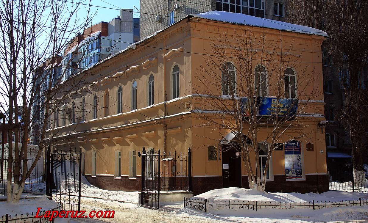 muzei_gagarina_v_saratove