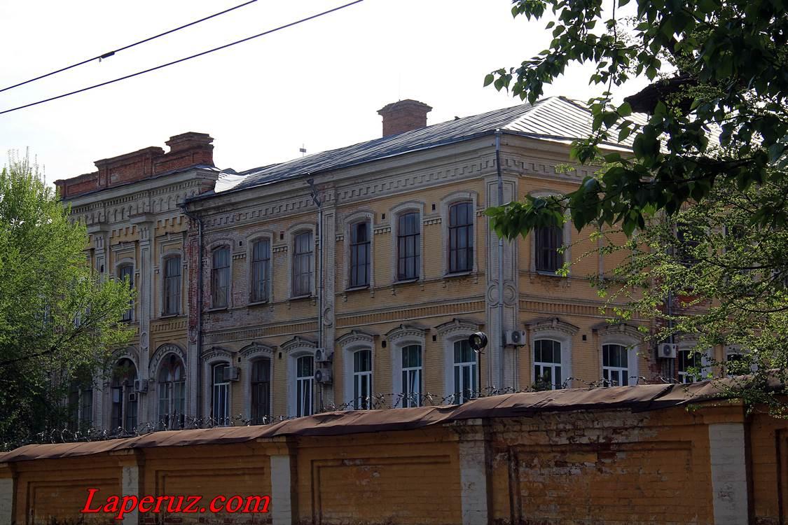 pravoslavnoe_uchilische_na_rahova_v_saratove