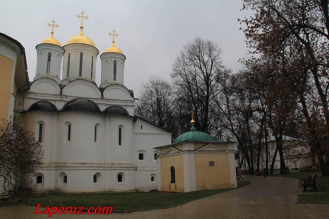 preobrajenski_sobor_preobrajenskogo_monastyrya_v_yaroslavle