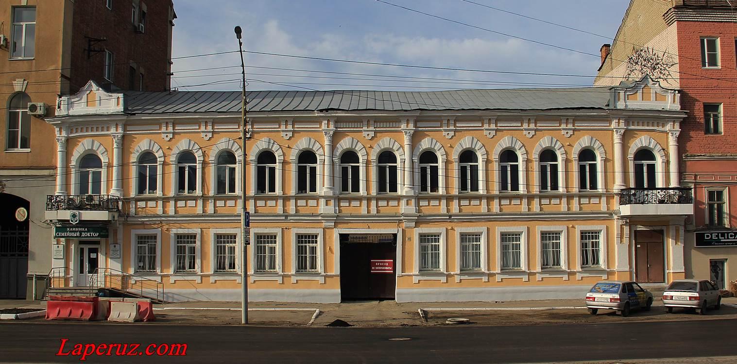 saratov_kiseleva_36