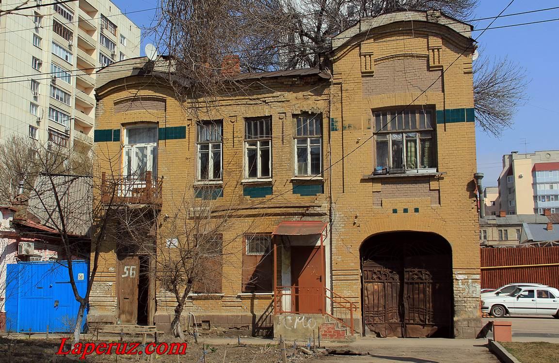 saratov_kiseleva_56