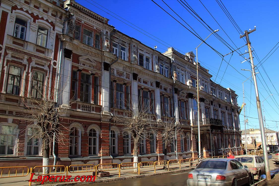 shkola_8_v_saratove