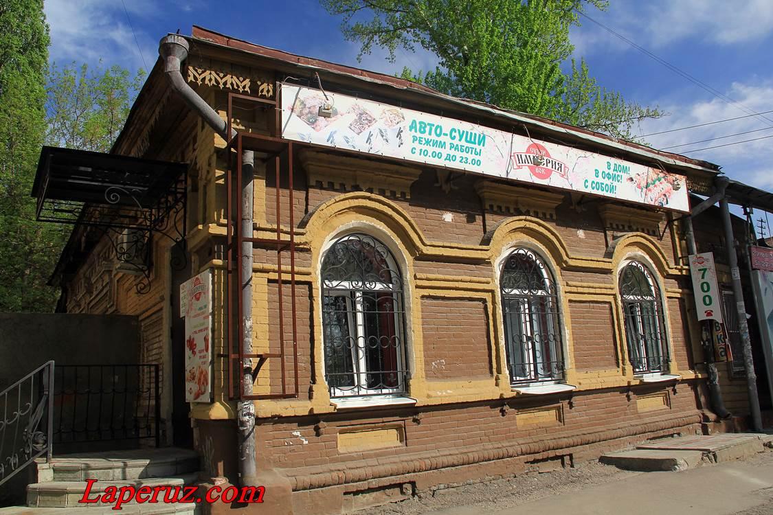 shokoladnaya_fabrika_miller_v_saratove