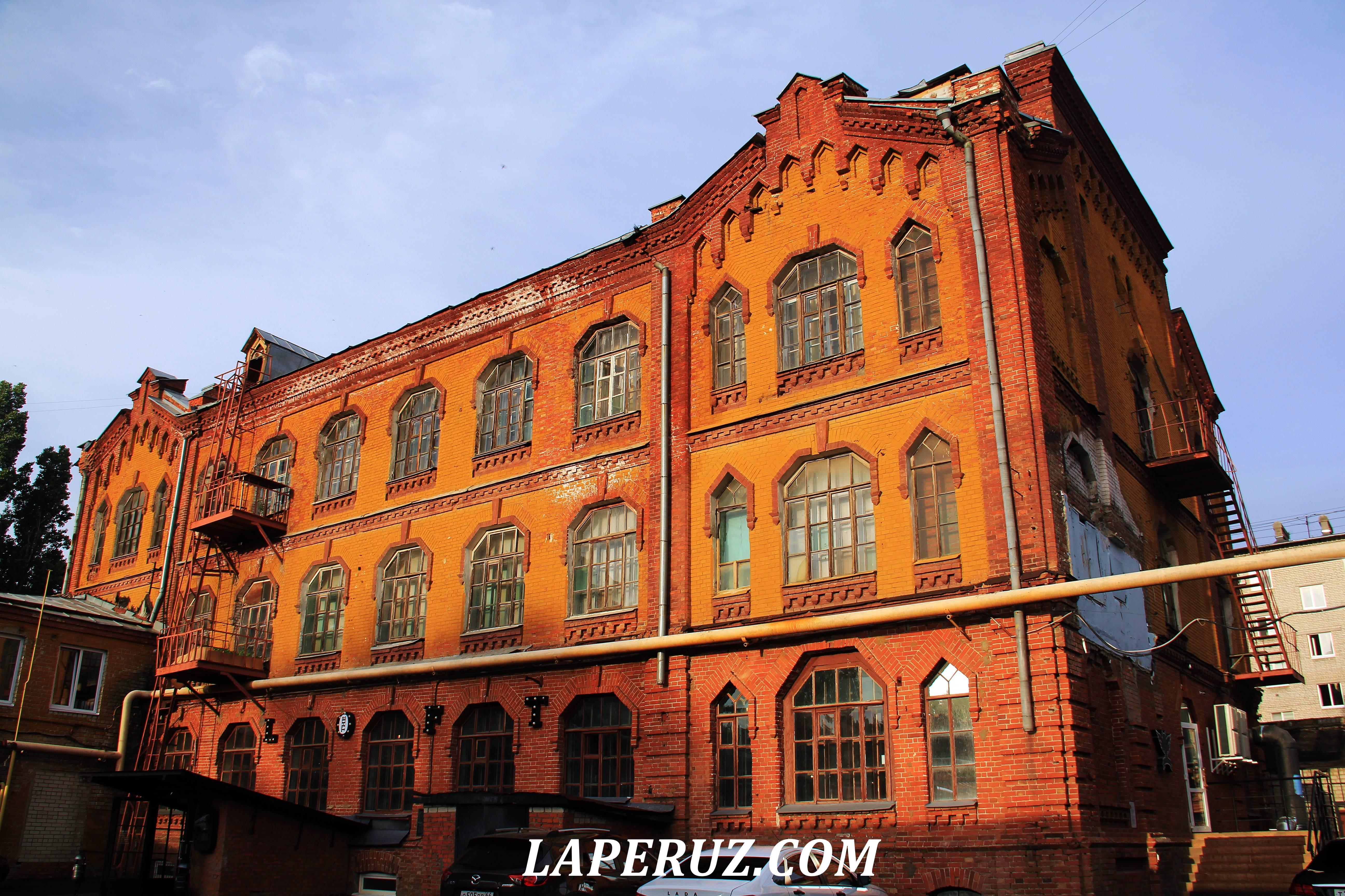 shokoladnaya_fabrika_saratov