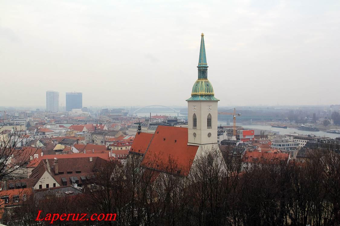 vid_na_bratislavu_1