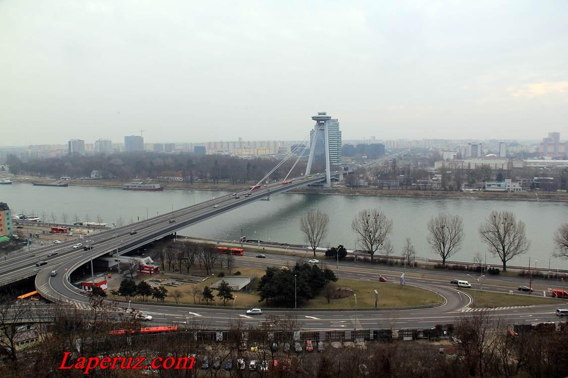 vid_na_bratislavu_2