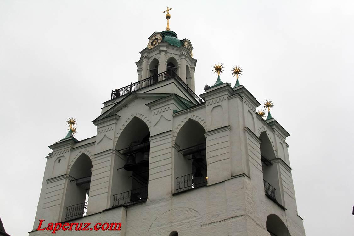 zvonnica_spaso_preobrajenskogo_monastyria_v_yaroslavle
