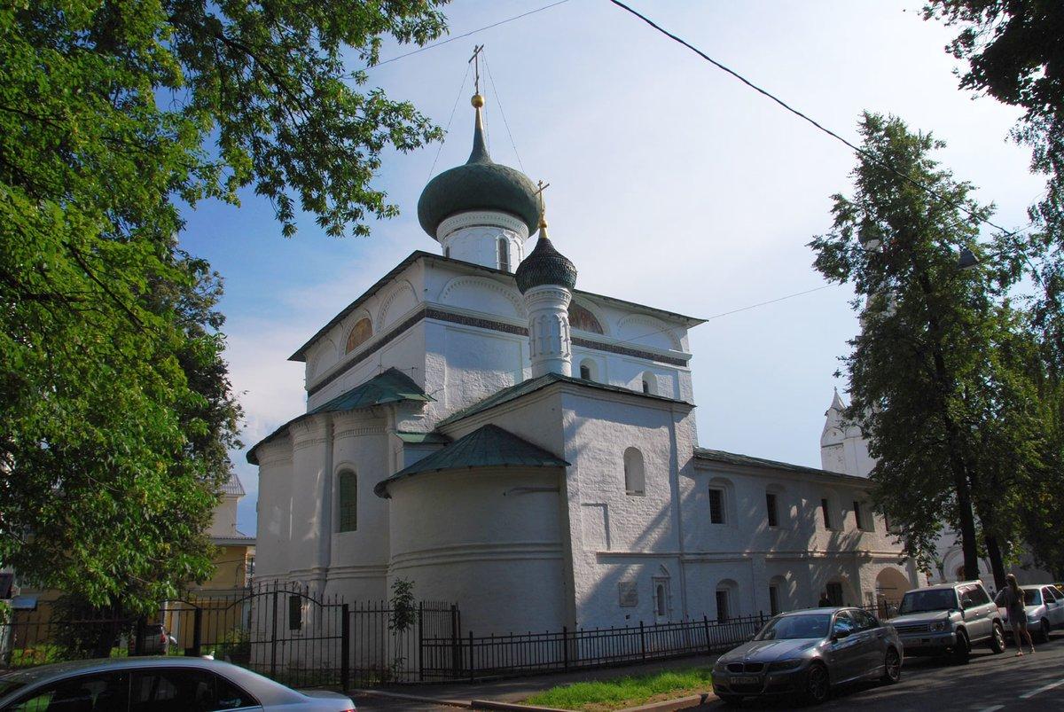 rozhdestvenskaya-cerkov