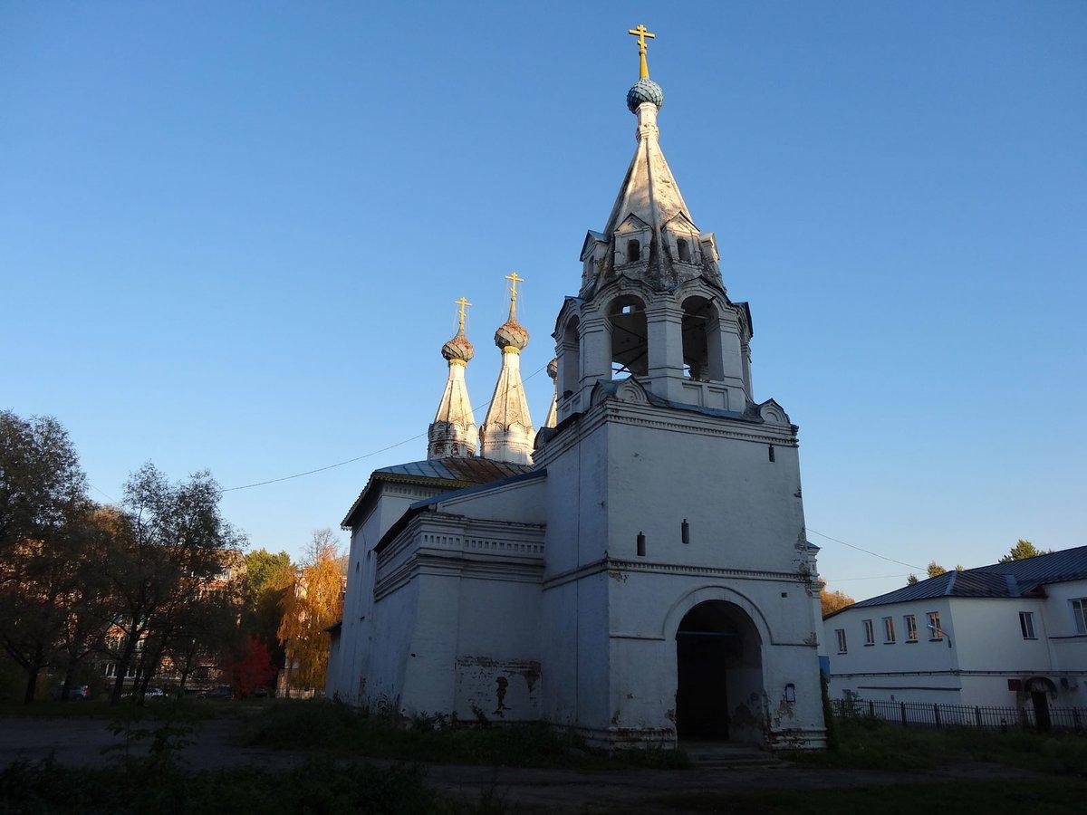 cerkov-vladimirskoj-ikony