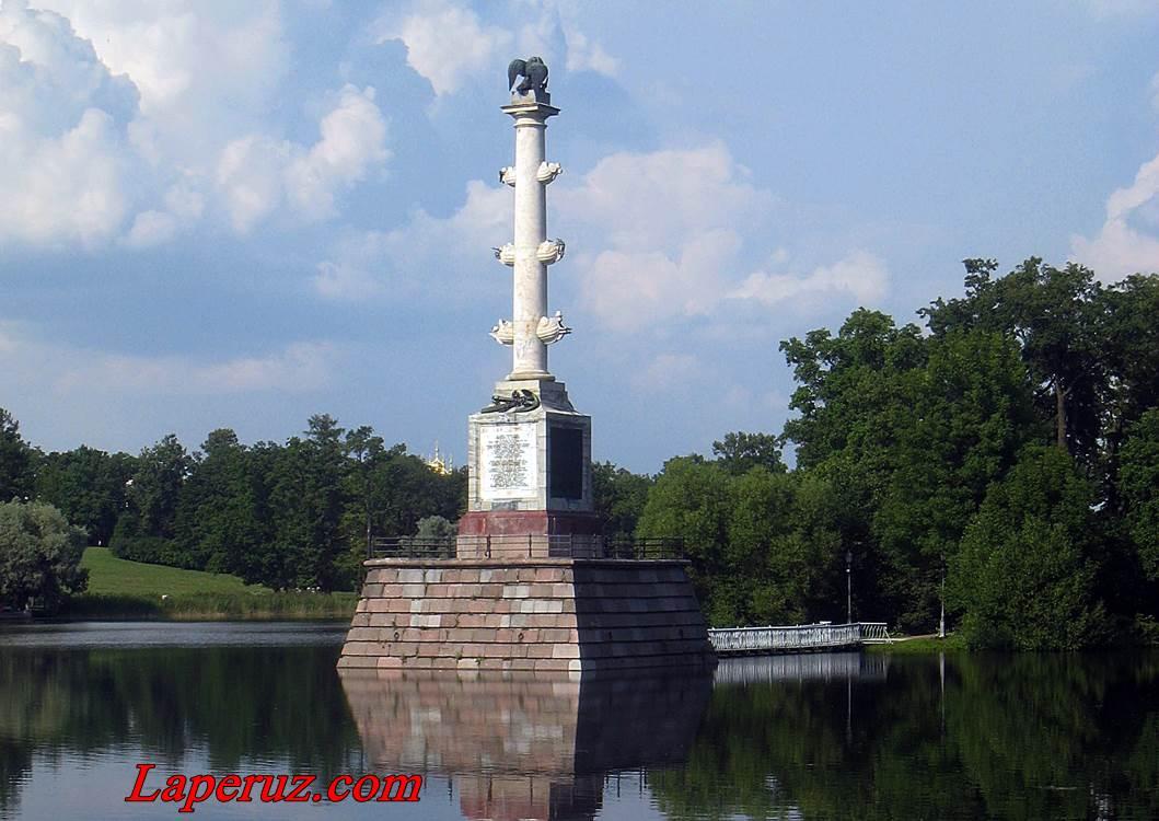 chesmenskaya_kolonna_carskoe_selo