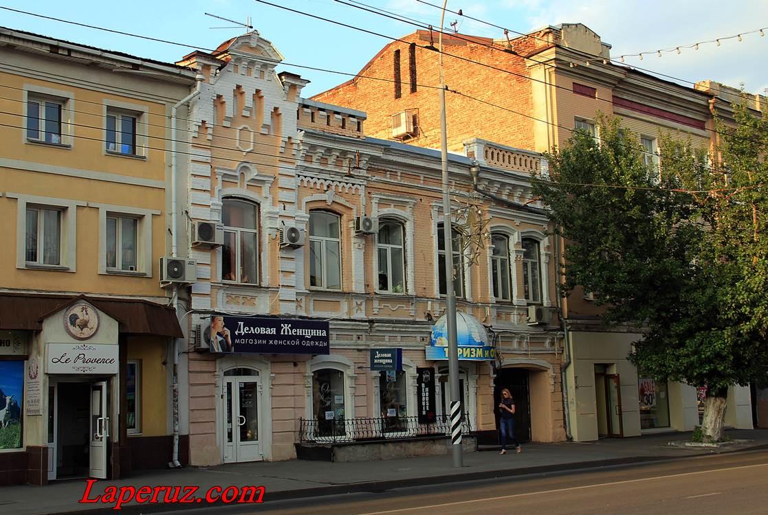 dohodnyi_dom_kopelyanskogo_v_saratove