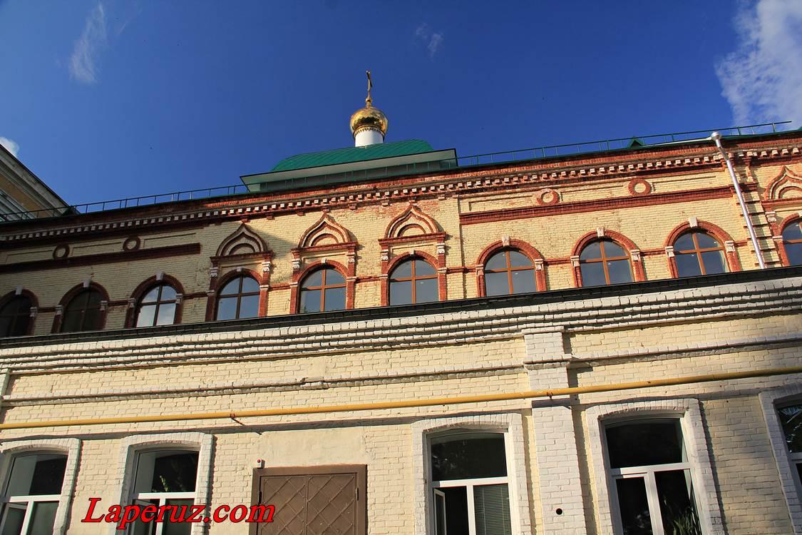 hram_marii_magdaliny_v_saratove