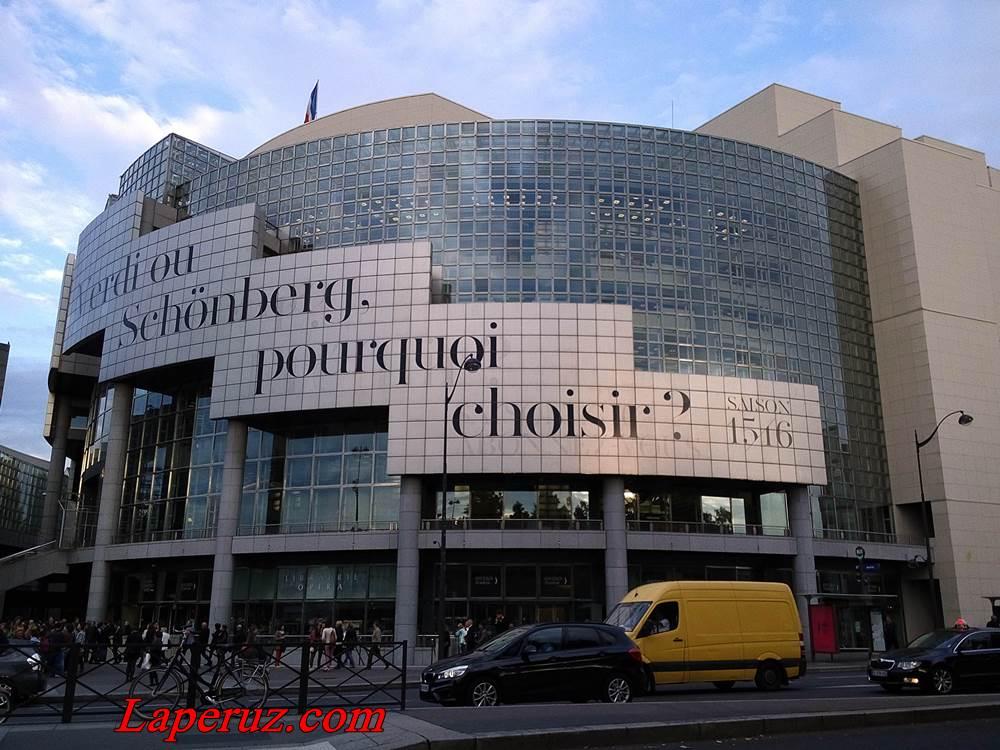 opera_bastille_paris