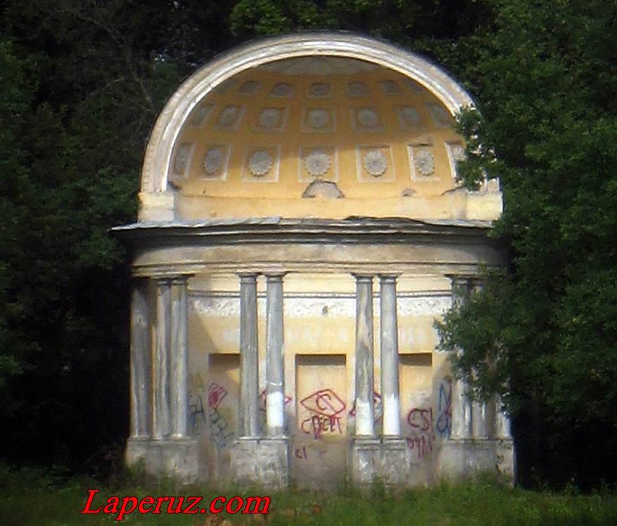 pavilion_orla_v_gatchine