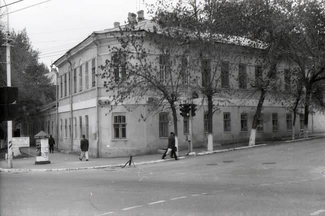 dom-rogachyova