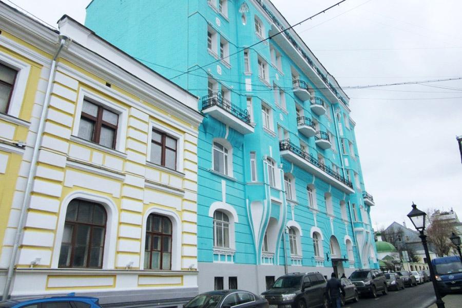dom-snegiryova
