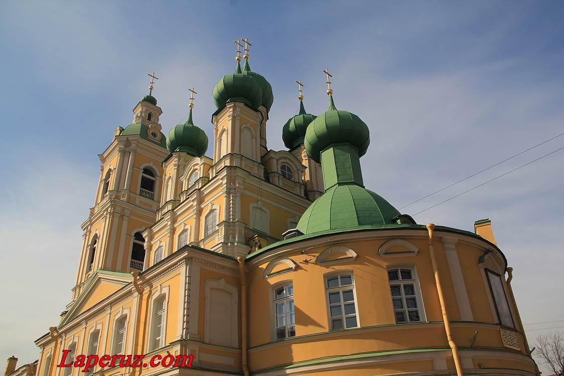 blagoveschenskaya_cerkov_v_spb