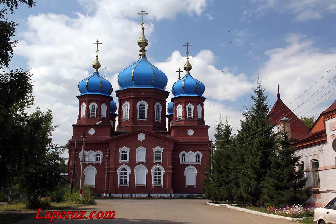 petrovsk_pokrovskiy_sobor