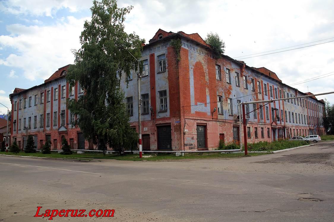 petrovsk_dom_ustinova