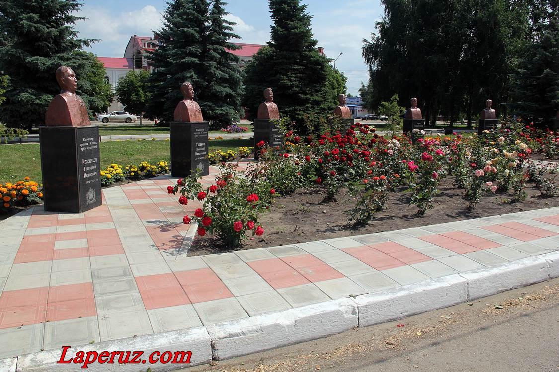 petrovsk_27