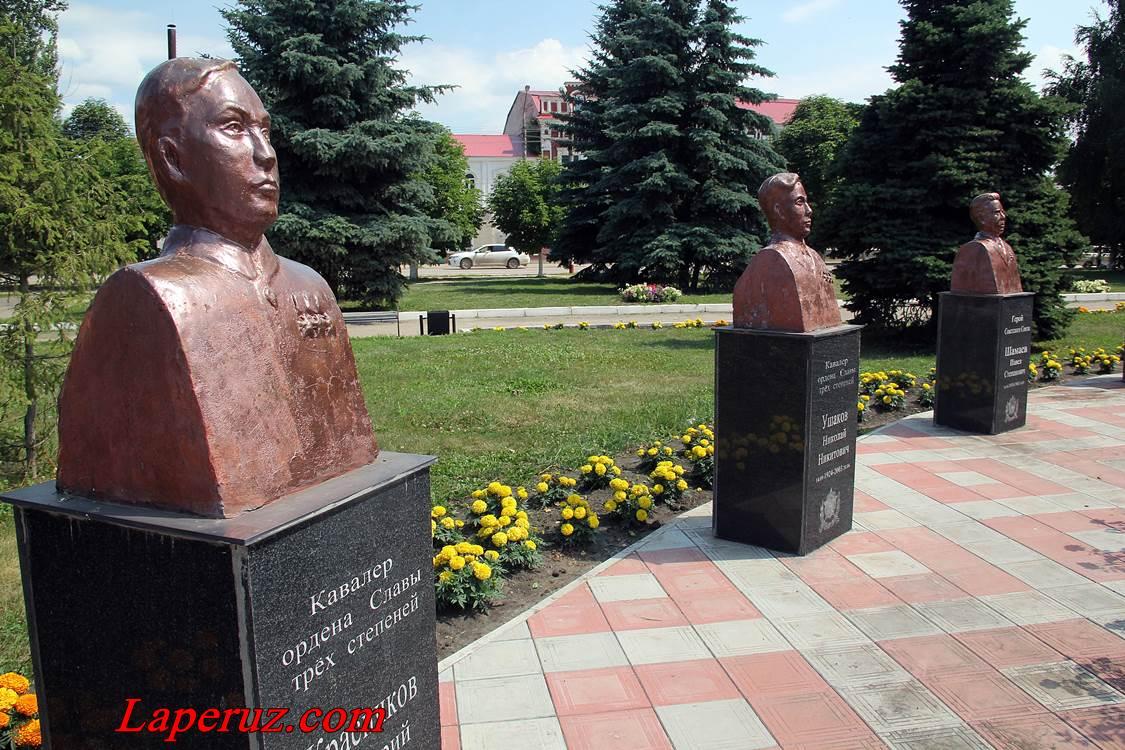 petrovsk_28