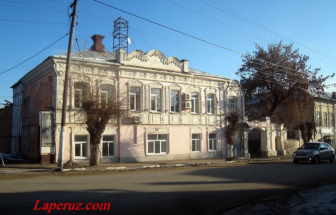 dom_kommunisticheskaya_26_volsk