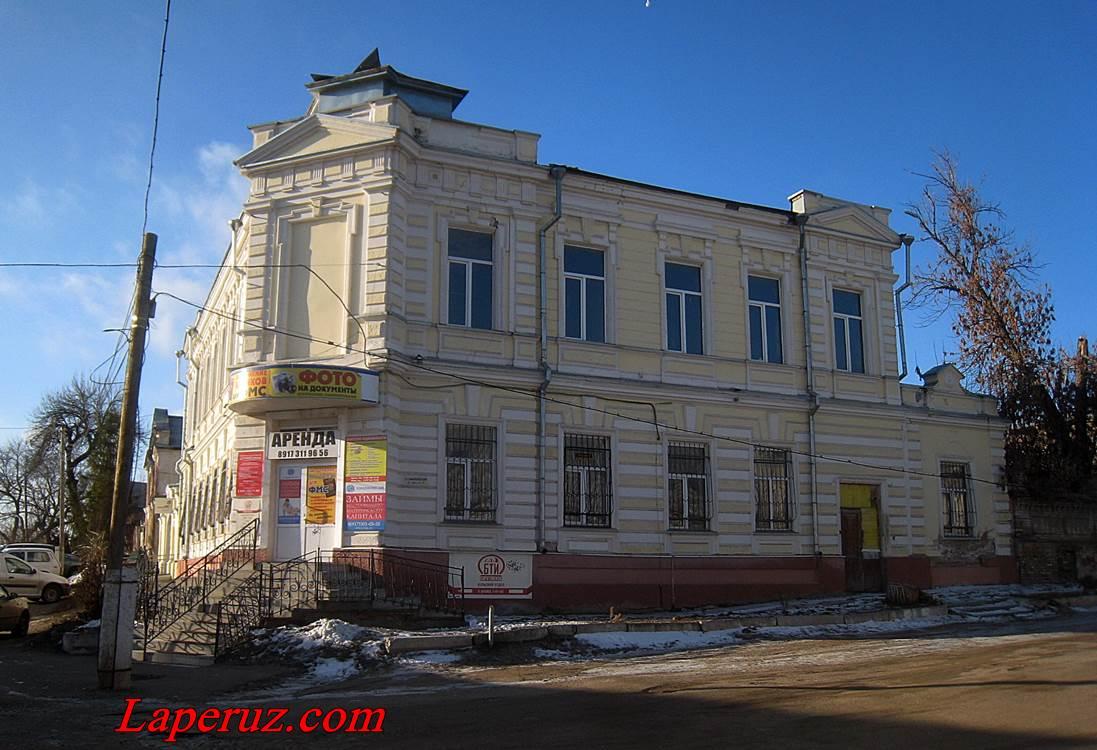 dom_merkulieva_volsk