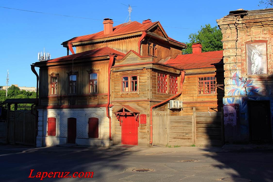 dom_pavla_kuznecova_saratov