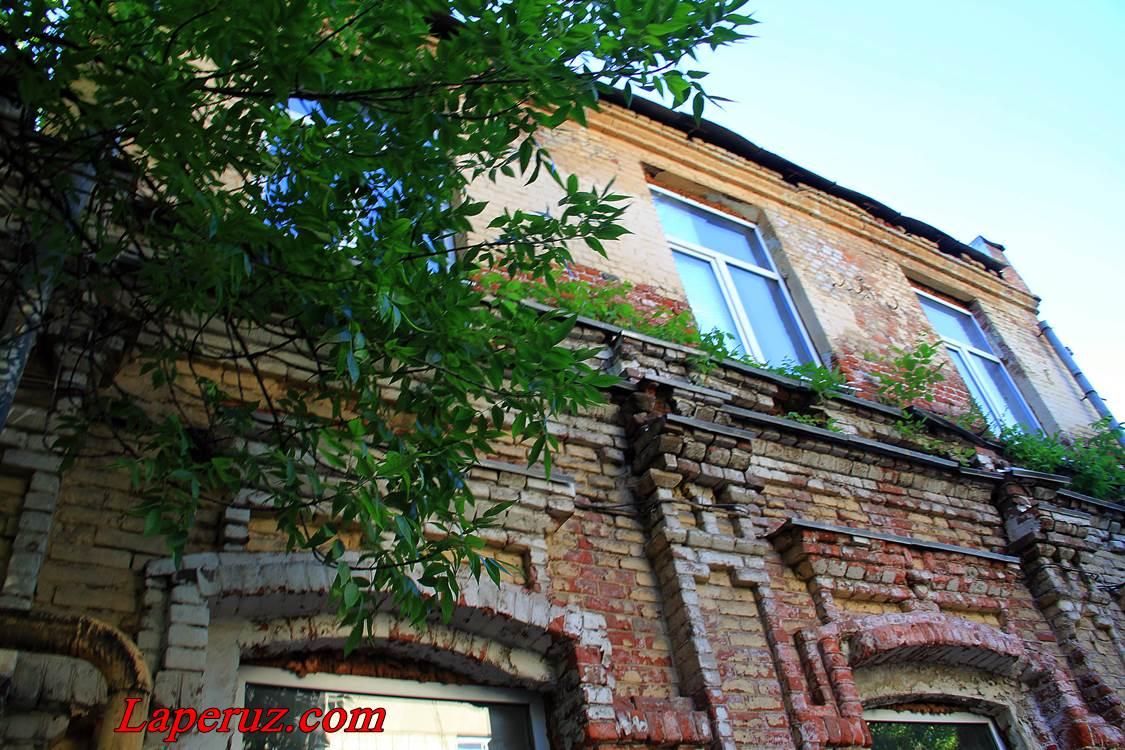 dom_vosle_kinovii