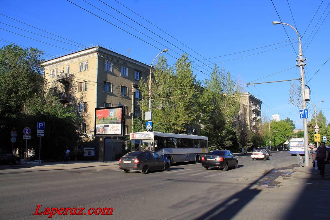 moskovskaya_32_saratov