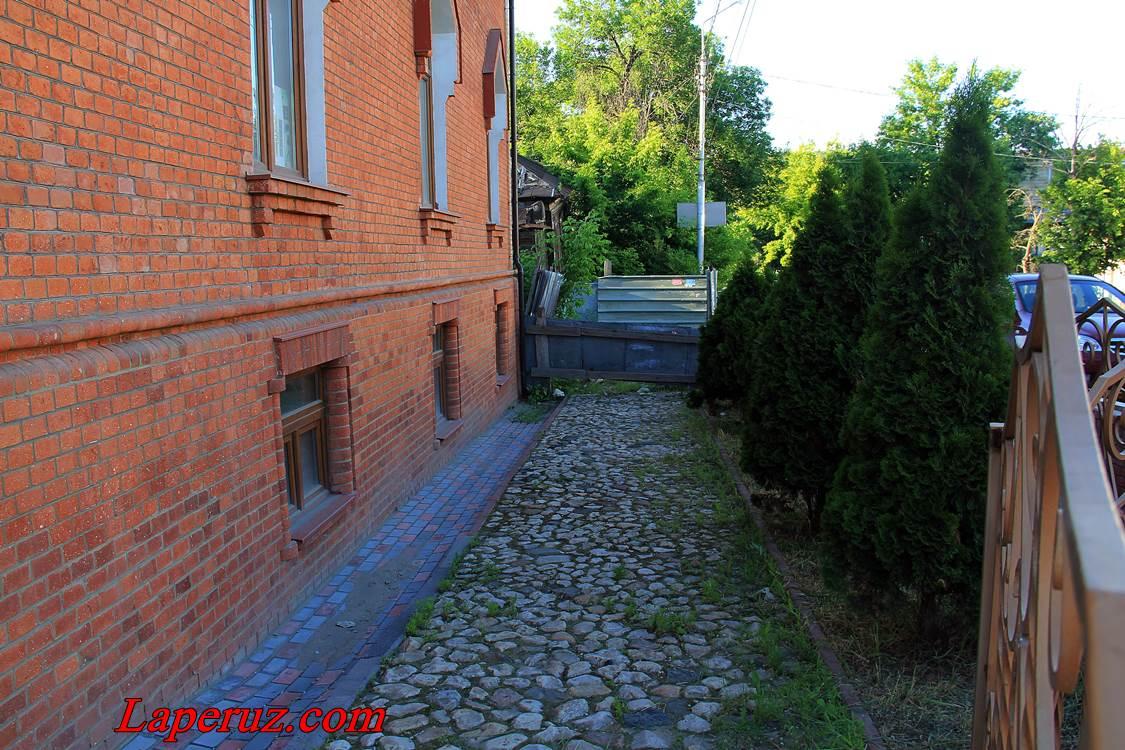 mostovaya_vozle_fabriki