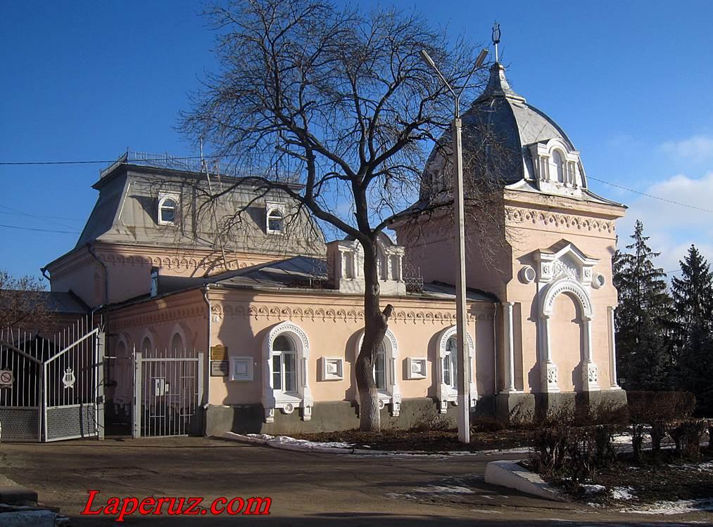 narodnaya_biblioteka_volsk
