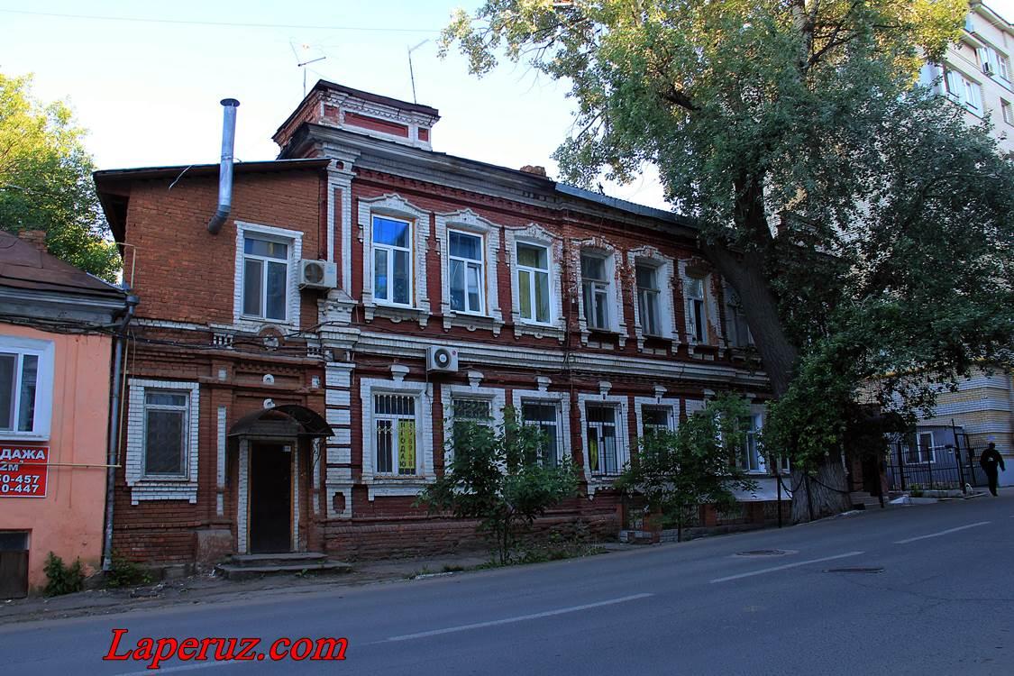 oktyabrskaya_42_saratov
