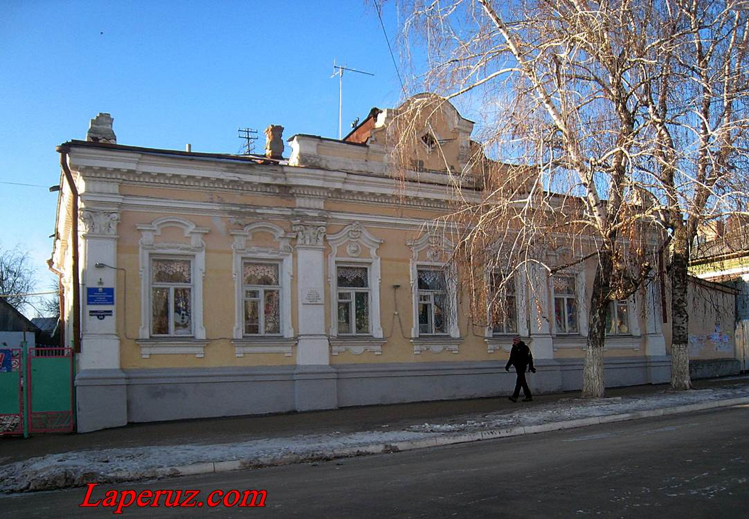 shtab_tamanskoi_divizii_volsk
