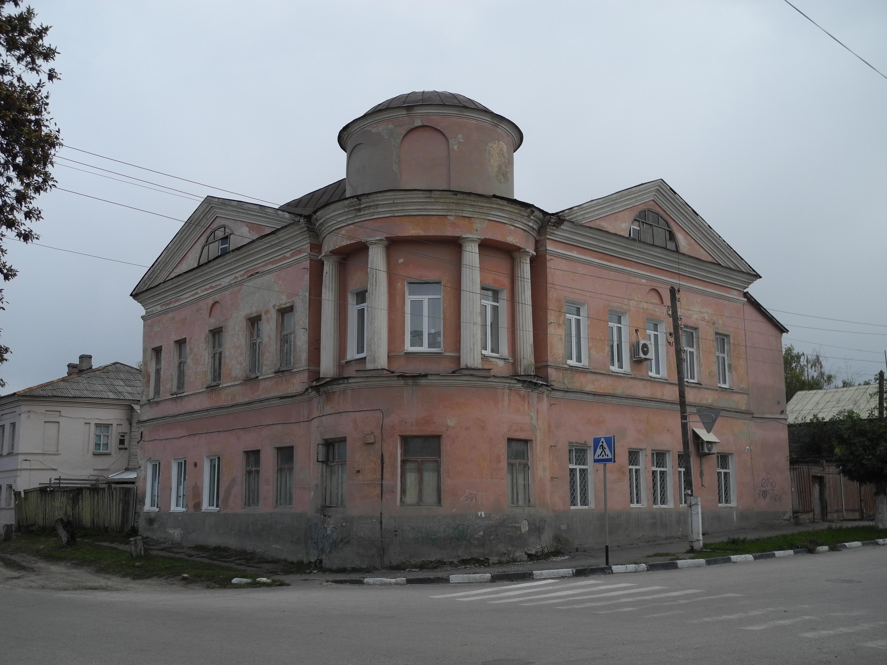 volsk_chernyshevskogo_ulica_65_dom_bryuxanova