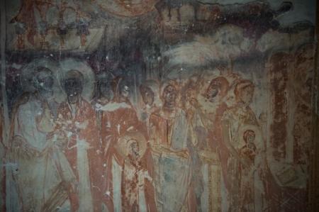 novgorodskie-freski