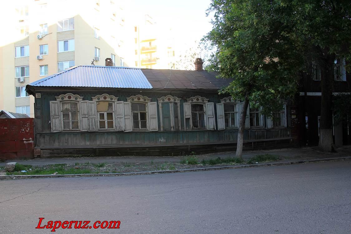 saratov_oktyabrskaya_1