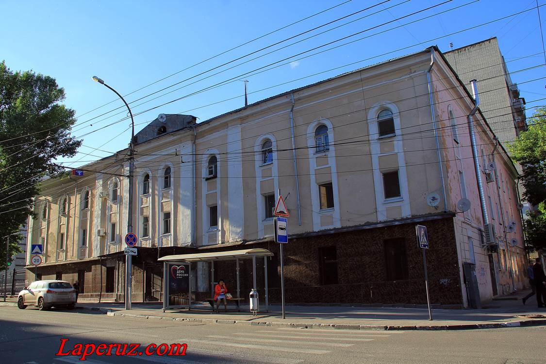 saratov_oktyabrskaya_29