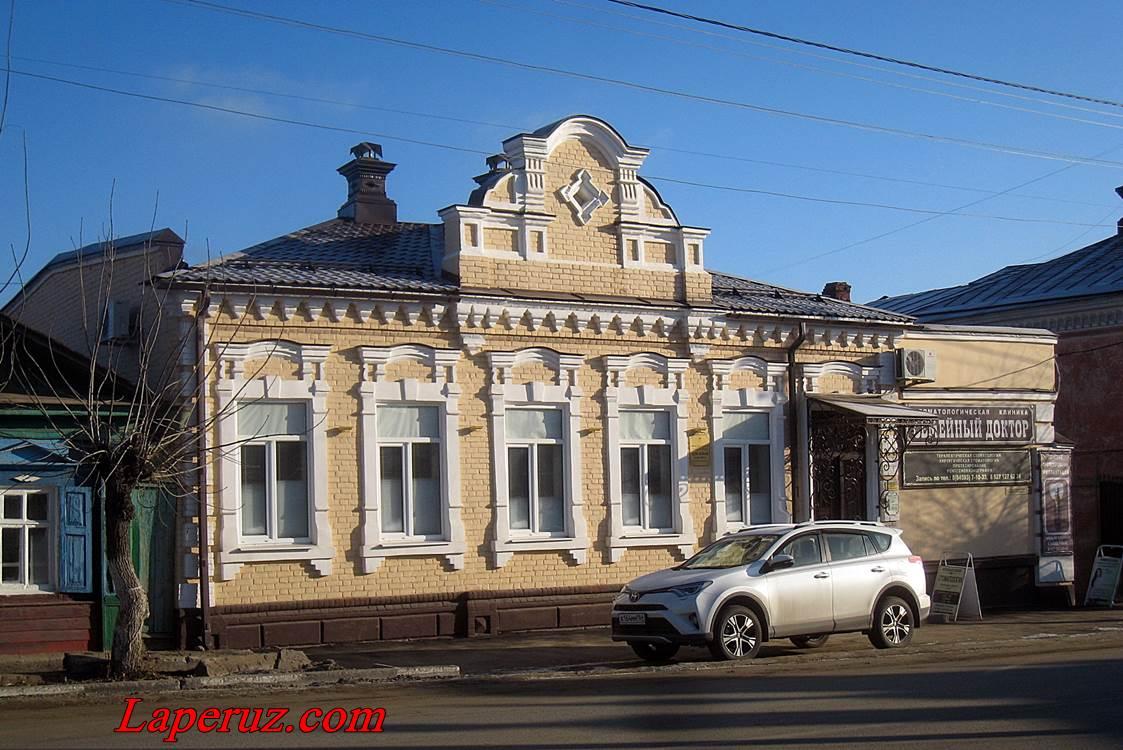 dom_kommunisticheskaya_28_volsk