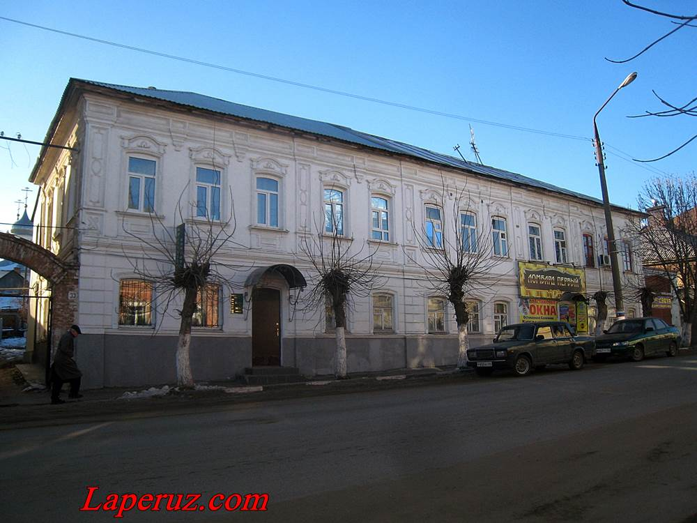dom_kommunisticheskaya_33_volsk