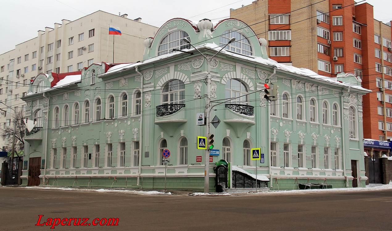 dom_kosterina_i_chernikova_ufa