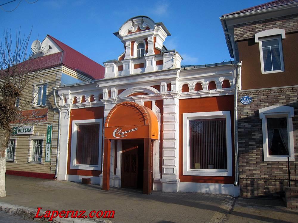 dom_revolucionnaya_34_volsk