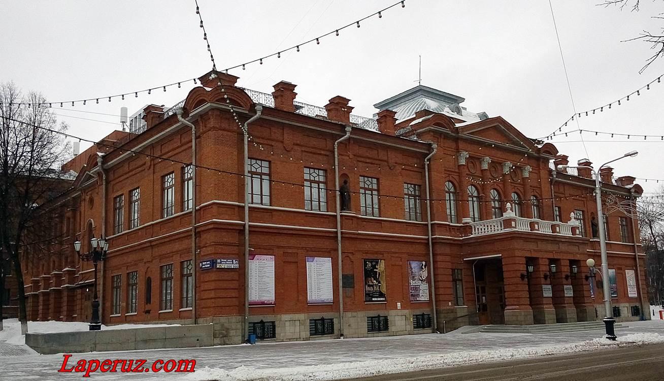 opernyi_teatr_ufa